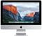 """Apple 21.5"""" iMac 3.1GHz Intel Quad-Core i5 Retina 4K Desktop Computer"""