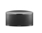 Bowers & Wilkins Z2 Black Wireless Speaker Dock