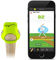 Zepp  Baseball 3D Swing Analyzer Kit