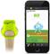 Zepp  Baseball 3D Swing Analyzer Kit