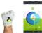 Zepp Golf 2 3D Swing Analyzer Kit