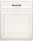 Monogram Panel Ready Fully Integrated Dishwasher
