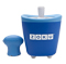 Zoku Single Blue Quick Pop Maker