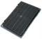 Zephyr Charcoal Filter Cartridge