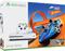 Microsoft Xbox One S 500GB Forza Horizon 3 Hot Wheels Bundle
