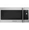 "Monogram 30"" Stainless Steel Advantium 120 Above-The-Cooktop Speedcooking Oven"