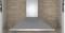 """Zephyr Siena ES 30"""" Stainless Steel Chimney Wall Hood"""
