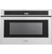 Monogram 1.2 Cu. Ft. Stainless Steel Drawer Microwave