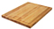 John Boos & Co. Professional Reversible Cutting Board-Natural Oil Finish