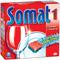 Miele Somat Dishwasher Tabs