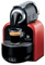 Nespresso Essenza D100 Coffee Machine