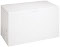Frigidaire Large 19.7 Cu. Ft. White Chest Freezer