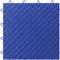 Gladiator Garageworks Blue Floor Tiles
