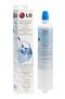 LG Refrigerator Water Filter
