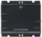 Alpine NVE-M300 Black GPS Navigation Drive