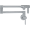 Franke Logik Satin Nickel Pot Filler