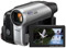 Panasonic PV-GS90 Mini DV Camcorder