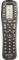Universal RF Series MasterControl Remote Control