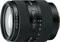 Sony DT 16-105mm f/3.5-5.6 Wide-Range Zoom Lens