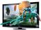 "Panasonic VIERA 50"" Black Flat Panel Plasma HDTV"
