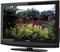 "Coby 32"" Black LCD Flat Panel HDTV"