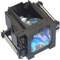 JVC Rear Projector Replacement Lamp
