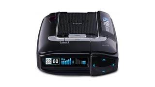 Radar Detector Buying Guide
