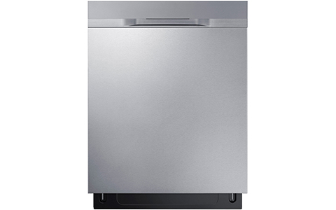 Shop this Samsung 24 inch Built-In Dishwasher