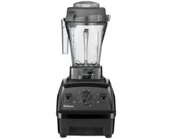 Vitamix Explorian Series E310 Black Blender - 64068
