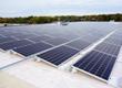 Abt Rooftop Solar Array