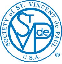 St. Vincent de Pau