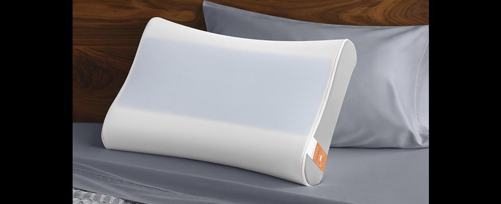 Bose Noise-Masking Sleepbuds - 785593-0010