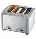 Toaster / Toaster Oven Buying Guide