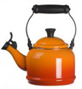 Water Kettle Buying Guide