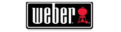 Weber at Abt