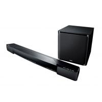 Yamaha Sound Bar With Wireless Subwoofer - YAS-203