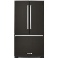 Shop KitchenAid Refrigerators; KitchenAid Ranges