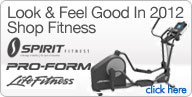 Save On Fitness Equipment