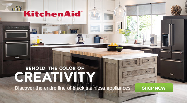 Abt Weekly Store Sale Ads Chicago Appliances And Electronics