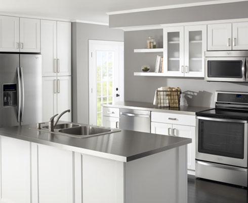 Cyber monday appliance deals abt for Abt appliances