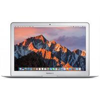 Apple 13 inch MacBook Air