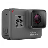 GoPro HERO5 Black 4K Camera