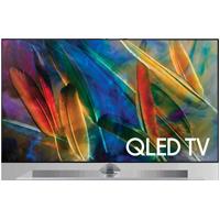 Samsung 75 inch UHD 4K HDR QLED Smart HDTV