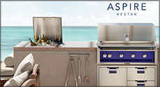 Aspire Grilling Rebate Event 2020
