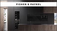 Fisher & Paykel Bonus Gift Free Wine Display Accessories Promo