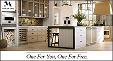 Monogram Earn Free Appliances or up to $4,500 Credits