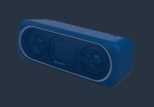 Shop for Sony Bluetooth & Portable Speakers at Abt