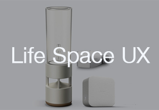 Shop Sony Life Space UX at Abt