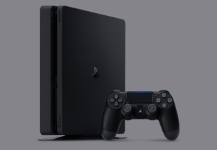 Shop for the Sony PlayStation 4 at Abt