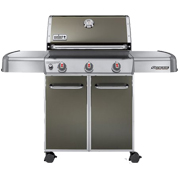 Shop Liquid Propane Gas Weber Grills